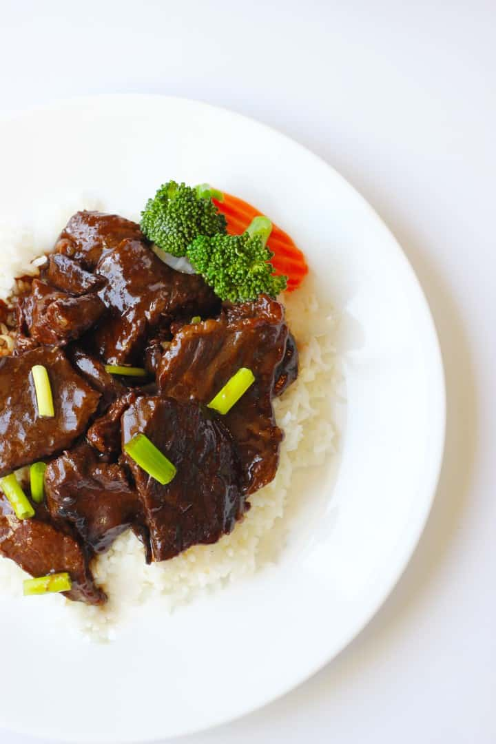 Asian Beef 2 (3)